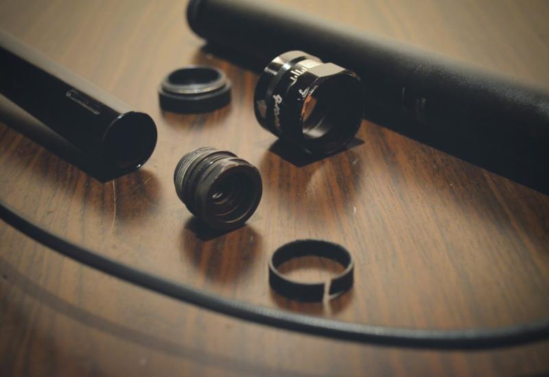 Blue-Liquid-Labs-Photography-Dropper-Post-Custom-Bushings