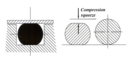 seals-gaskets-pic2-compress