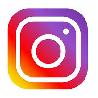 instagram symbol1